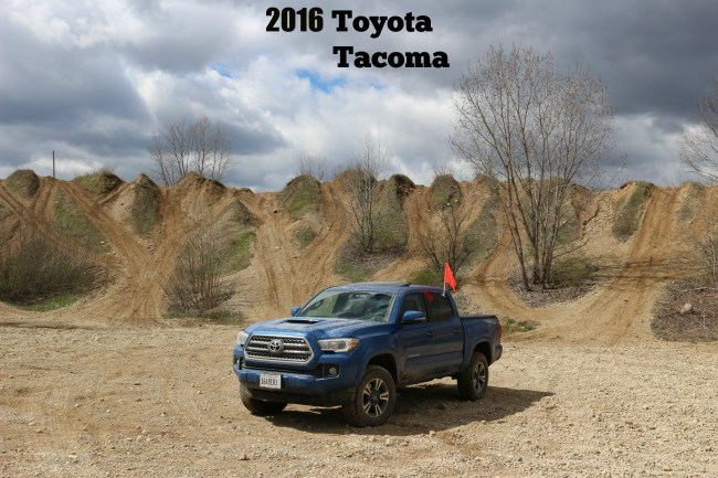 2016-toyota-tacoma-review-cover