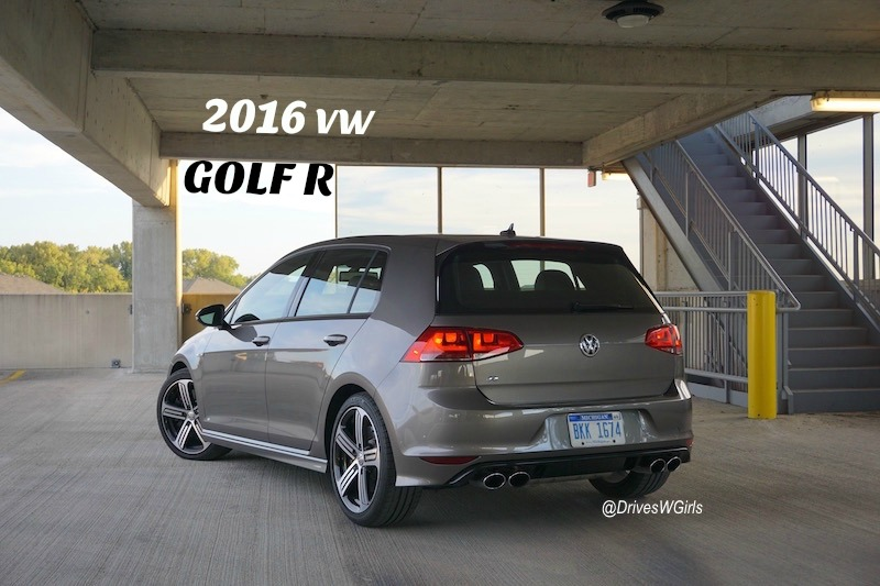 2016-vw-golf-r-review-dwg-cover