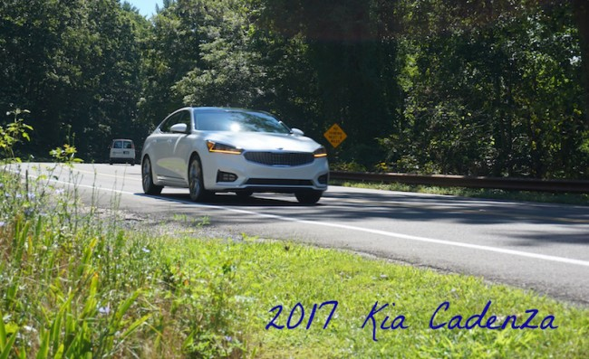 2017-kia-cadenza-review