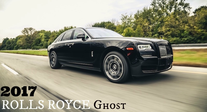2017-rolls-royce-ghost-black-badge-review-cover