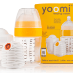 Yoomi Feeding System Review