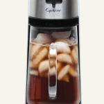 Capresso Iced Tea Maker Review