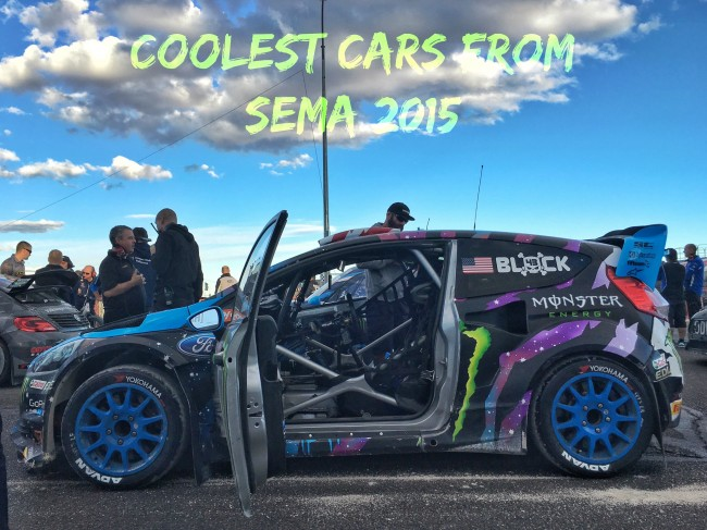 coolest-cars-sema-2015