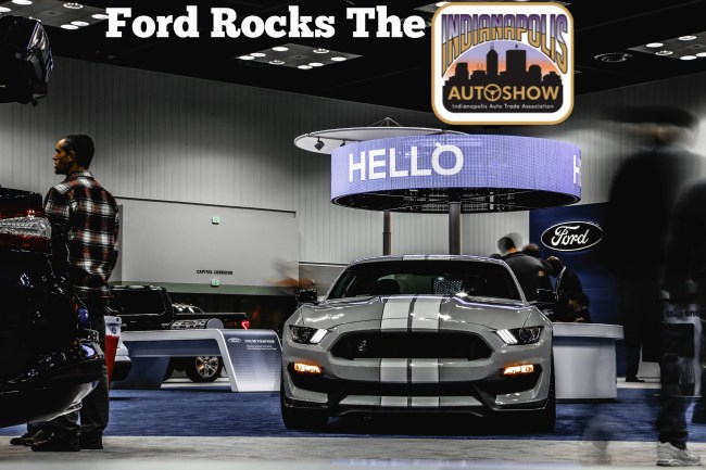 ford-2015-indy-auto-show-cover