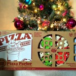 Green Toys® Pizza Parlor Review