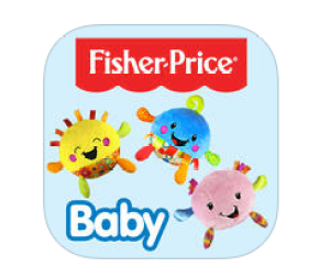 fisher-price-app