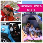"Who is ""Drives With Girls""?"