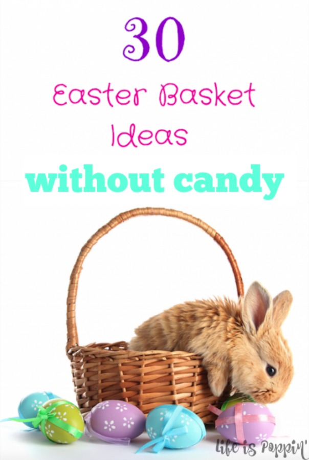 Easter-Basket_ideas