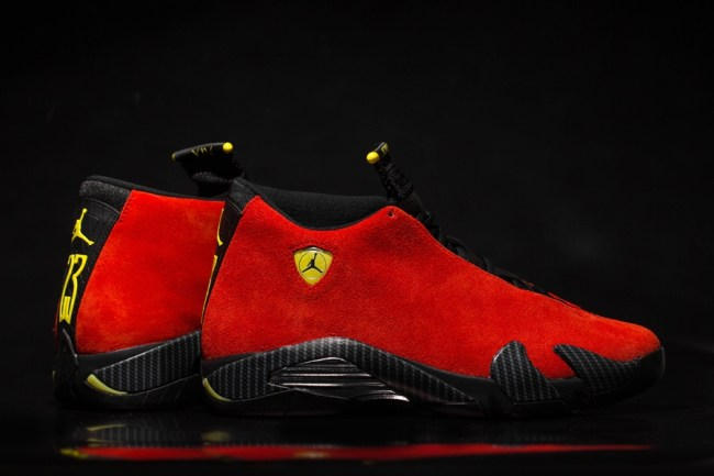 air-jordan-14-ferrari-arriving-at-retailers-07