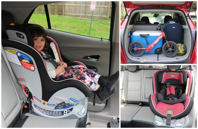 2015-buick-encore-awd-car-seat