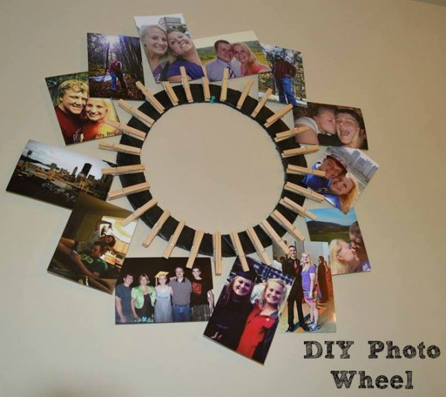 Photo-Wheel-DIY