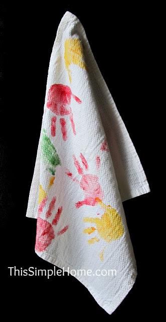 homemade-towel