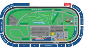 indy-500-map-layout