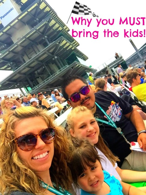 indy500-kids-family-reasons