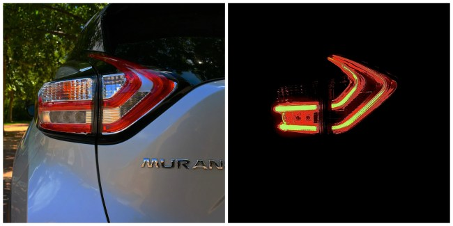 2015-nissan-murano-tail-light-led