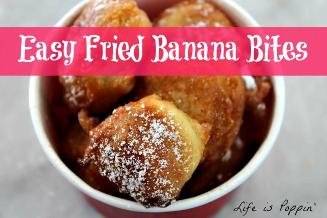fried- bananas-bites