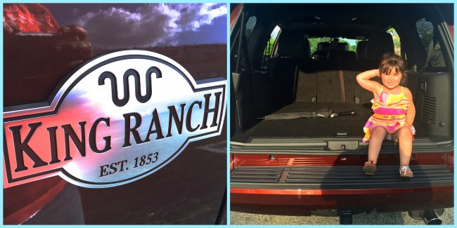 king-ranch-ford-expedition-trunk
