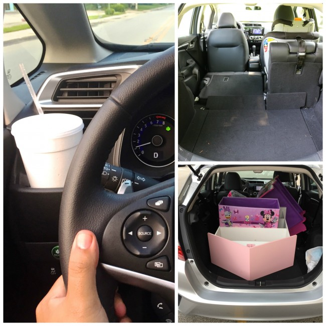 2015-honda-fit-trunk