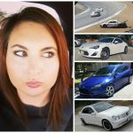 kari-gonzalez-driveswgirls-blog-cars-bio