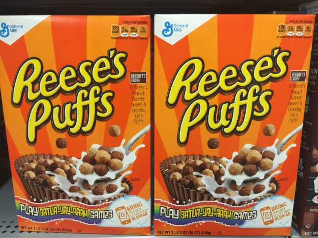 general-mills-resees-puffs