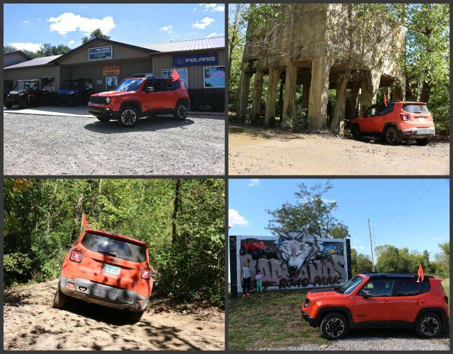 jeep-renegade-badlands-off-road-park-indiana