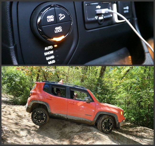 jeep-renegade-trailhawk-off-road