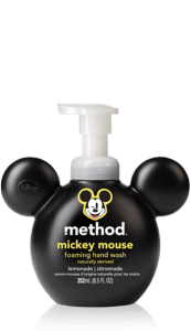 me_mickey_hand_soap
