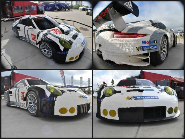 porsche-911-lego-cota-2015