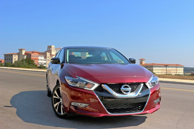 price rumors pictures and nissan the of fantastic images specs maxima date lovely release