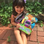 Learn Better With LeapFrog