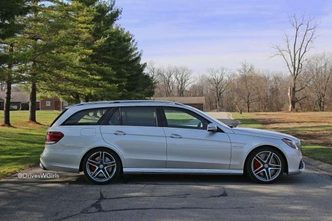 2015-e63-amg-wagon-profile