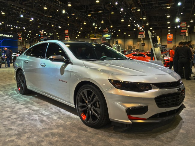 2015-sema-chevy-malibu-red-line