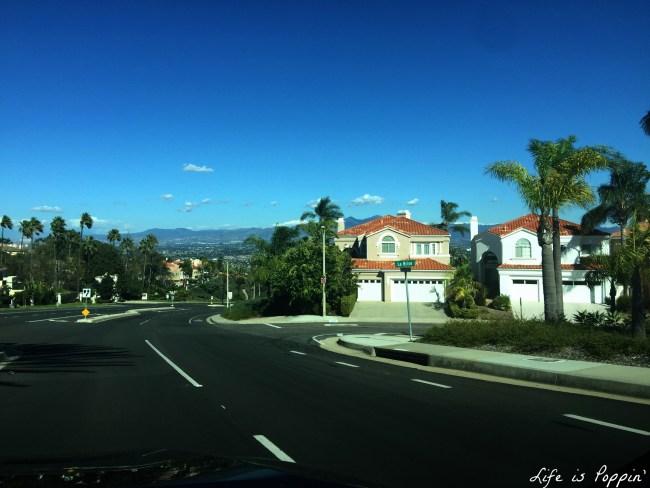 KBB Drive