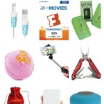 15 Stocking Stuffers Under $15 for Pre-Teens
