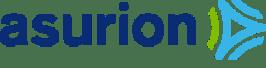 asurion-logo-header