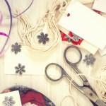4 Ways To Enjoy A Happy Holiday Season & Save Your Wallet – #RegionsGreetings
