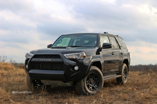 2015-toyota-trd-pro-review-10