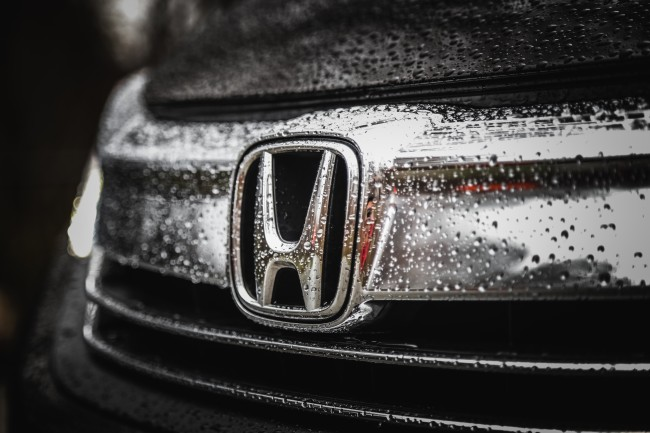 2016-honda-accord-sport-review-8
