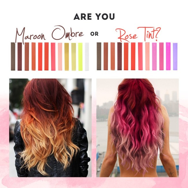 Maroon-Ombre-or-Rose-Tint-1