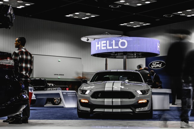 ford-2015-indy-auto-show-3
