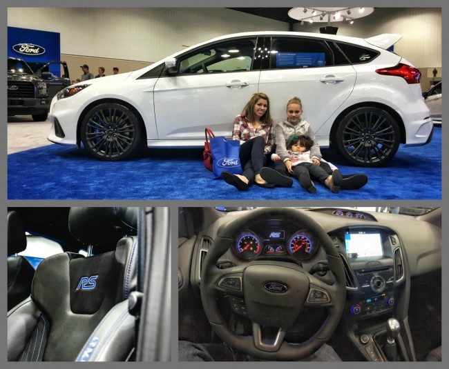 ford-indy-auto-show-ford-focus-rs