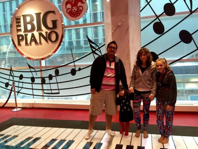 nyc-family-travel-fao-piano