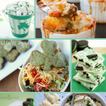 10 St. Patrick's Day Recipes