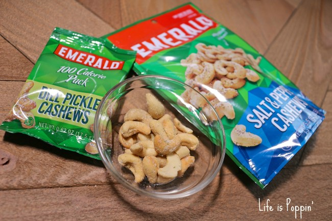 emerald-cashews-1
