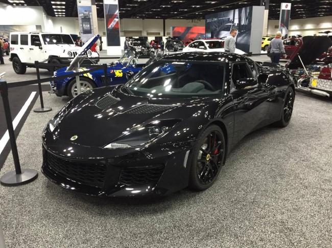 indy-auto-show-lotus-evora-400-gator-motorsport