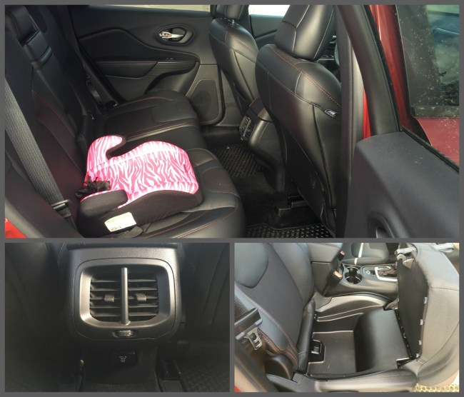 jeep-cherokee-trailhawk-2016-interior