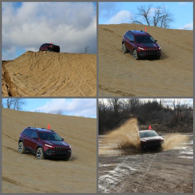 jeep-cherokee-trailhawk-2016-off-road-2