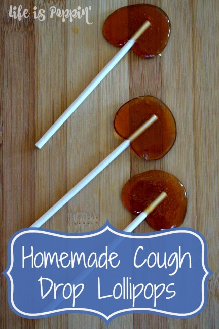 Homemade-Kids-Cough-Drops-Lollipops-Top