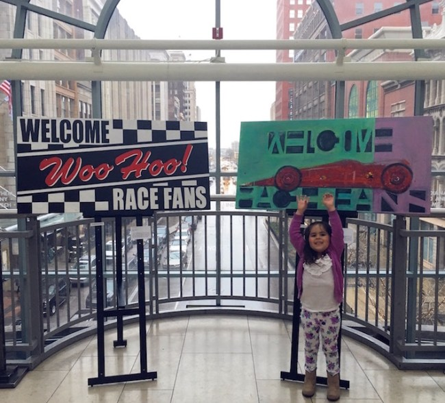 welcome-race-fans-indy-500-4