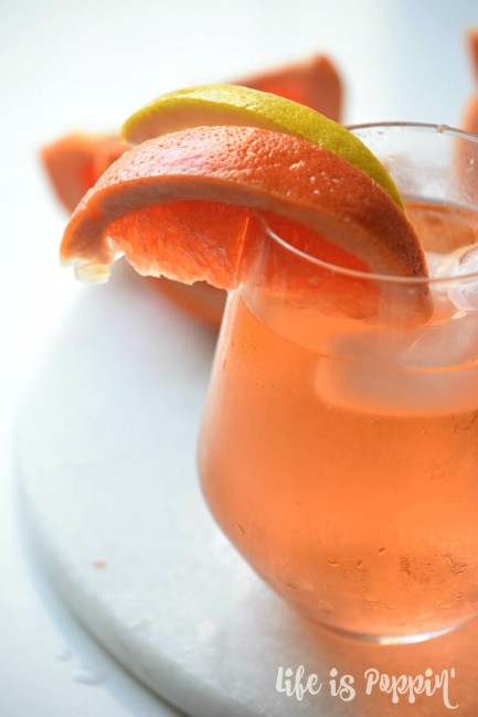 Perfect-Paloma-Recipe